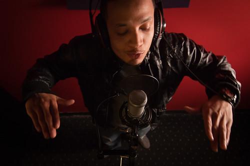 033111-Aviator Keyz-Studio Session by MonsterPhotoISO