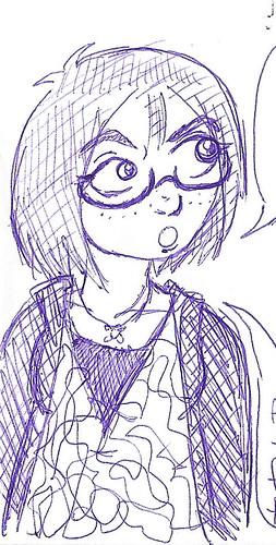 doodle2_monmon