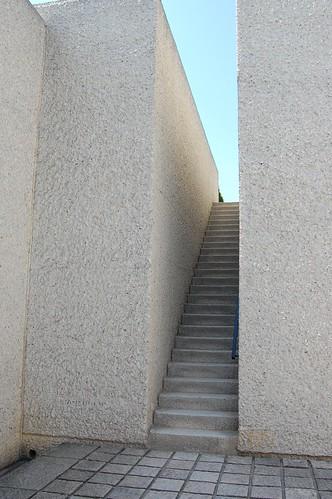 Mémorial de la Déportation