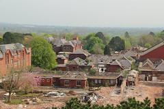 "Whittingham Asylum Demo • <a style=""font-size:0.8em;"" href=""http://www.flickr.com/photos/37726737@N02/13960565425/"" target=""_blank"">View on Flickr</a>"
