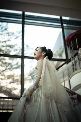 KWWJ_Wedding_208