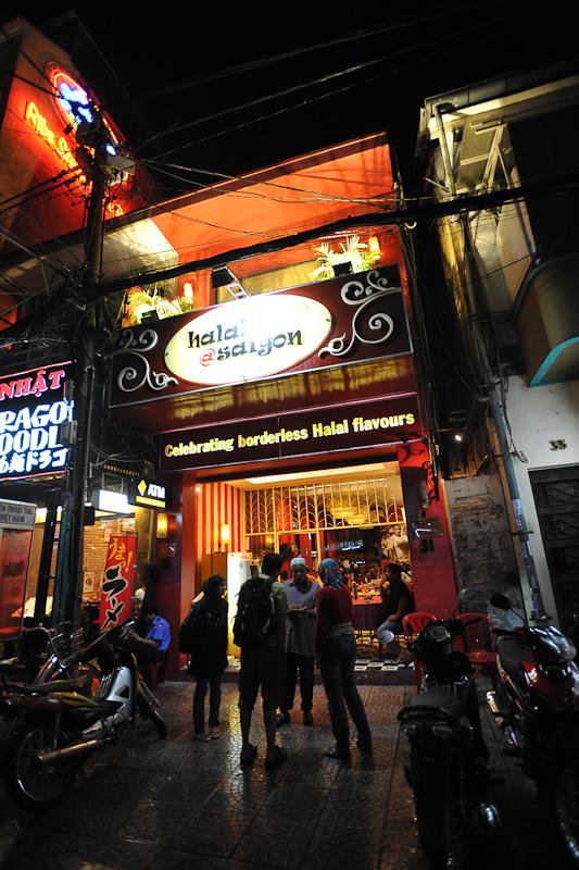 Ho Chi Minh Trip-112