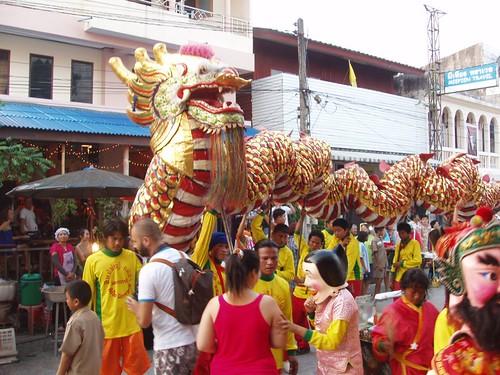 201102020271_CNY_Maenam-dragon