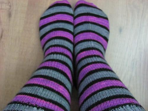 cme socks2