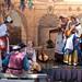 Renaissance Faire 2011 016