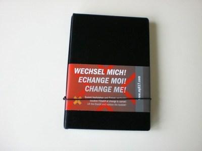 x17notebook1