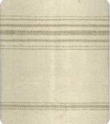 naturals woven fabric stripe LS Fabrics