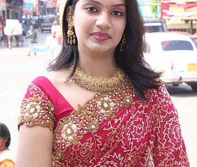 Best Read Grand Saree Reallife