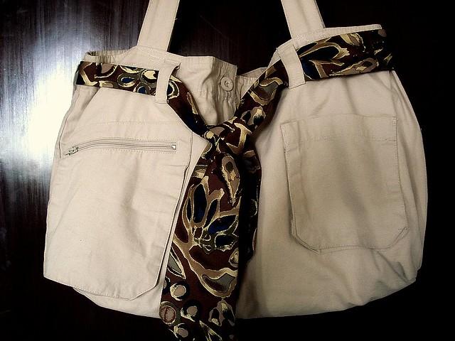 Bag Closer