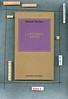 Roland Barthes, La retorica antica. Bompiani 1985. copertina