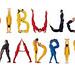Dibujo Madrid Kama sutra
