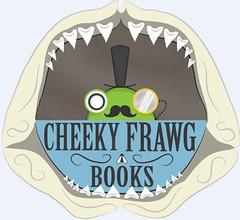 cheekyfrawg