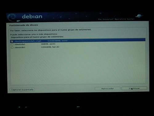 hp5102_debian_netinst_37