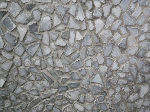 texture7