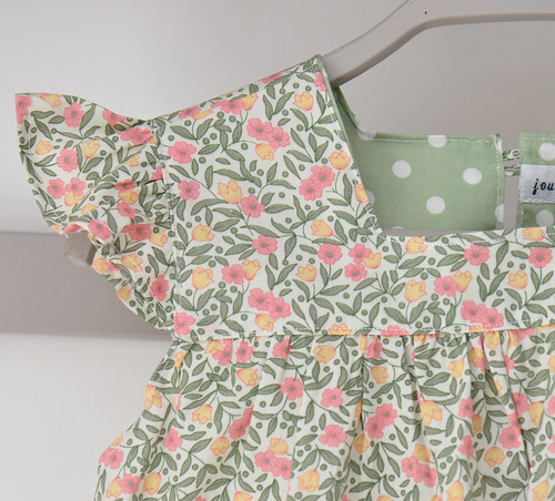 robe enfant fleurs (1)