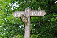 path path path