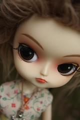 Marrin