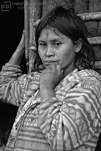 "Guaraníes • <a style=""font-size:0.8em;"" href=""http://www.flickr.com/photos/20681585@N05/5594039928/"" target=""_blank"">View on Flickr</a>"