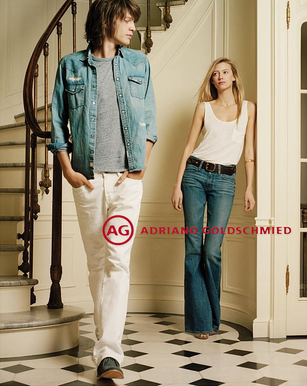 Jonatan Frenk0059_AG Jeans SPRING 2011 AD CAMPAIGN