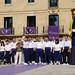 premios-2011_03-santurtzi-gastro