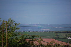 11 04 25_windfarms_0007