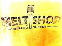 Melt Shop - Midtown East