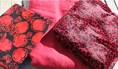 redfabrics