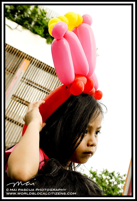 BGC Parade 2011 060 copy