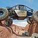 Andrew Paulson #2319 - 2011-06-12 at 12-54-09