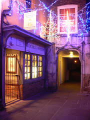 beatrix-potter-museum-christmas