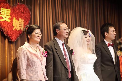 KWWJ_Wedding_307