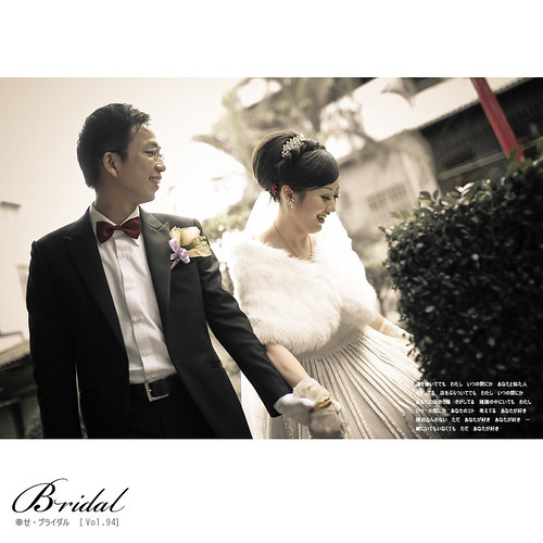 KWWJ_Wedding_000_016