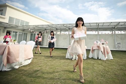 Bridal_Shower_303
