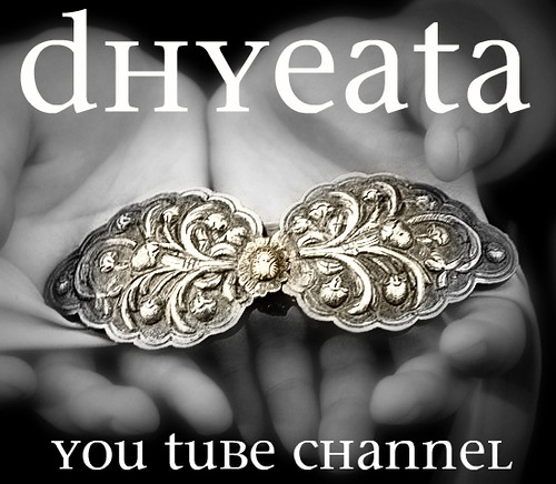 banner dhyeata youtube