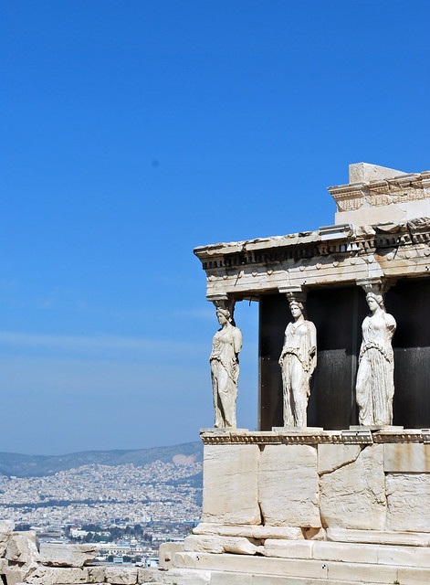 2011_Nat_Greece_23