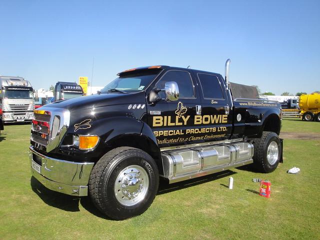 Truckfest 2011 (13)