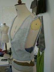 garment development 4
