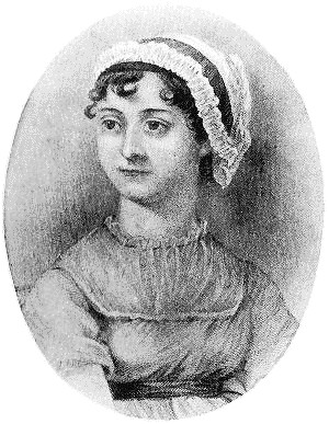 the different between jane austen and _ i feel that the 1995 version of sense and sensibility was a good the age difference between of the jane austen classic sense and sensibility.