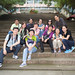 JiuZhaiGou-19-11-2010-0001