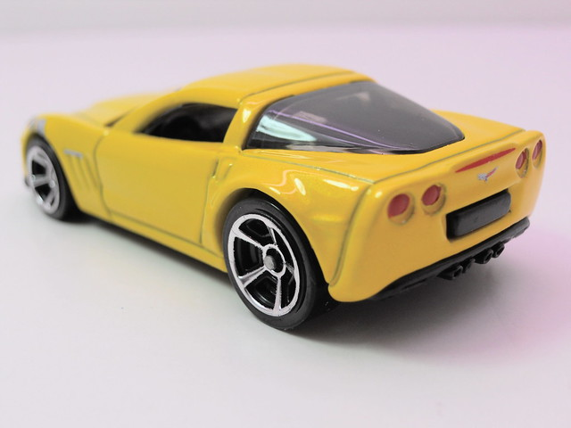 hot wheels '11 corvette grand sport (3)