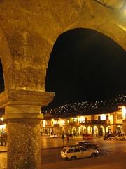 2004_Machu_Picchu 110