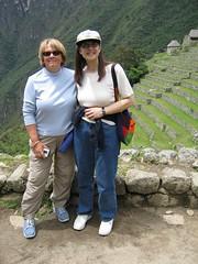 2004_Machu_Picchu 116