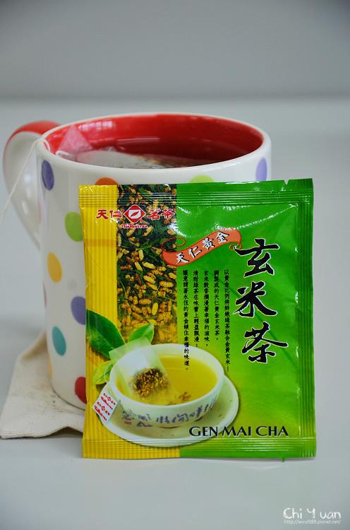 天仁茗茶黃金玄米茶02.jpg
