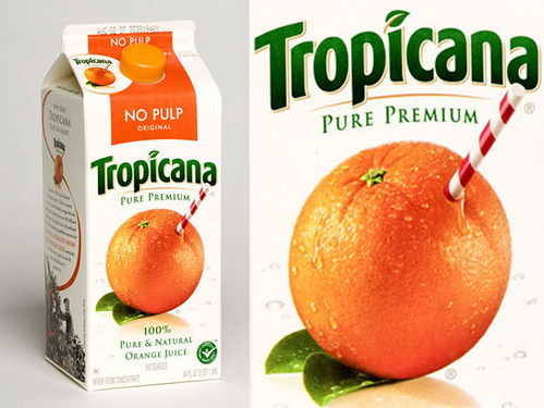 tropicana3