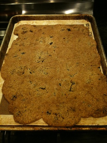 giantcookie