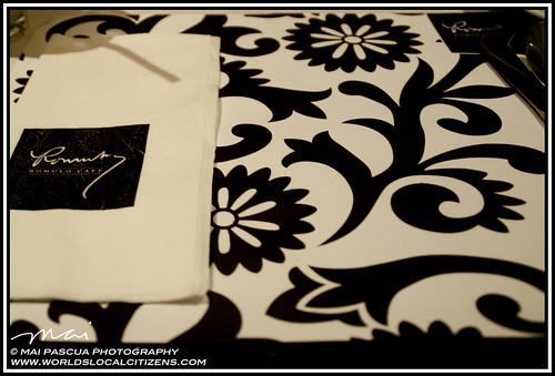 Romulo Cafe043 copy