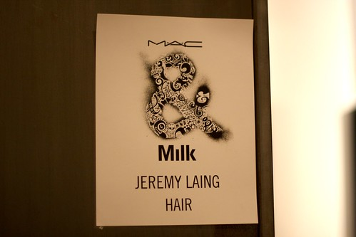 Jeremy Laing 18