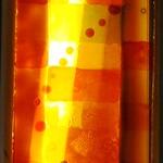 """Master lights 04012008 014 <a style=""""margin-left:10px; font-size:0.8em;"""" href=""""http://www.flickr.com/photos/30723037@N05/5245619006/"""" target=""""_blank"""">@flickr</a>"""