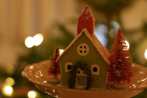 decorations {11th december}