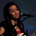 Karen Cheng - Ignite Seattle 12
